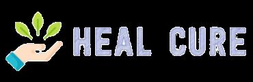 Heal Cure